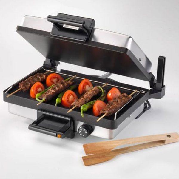 kadoland-silex-grill
