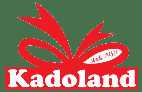 Kadoland Eindhoven