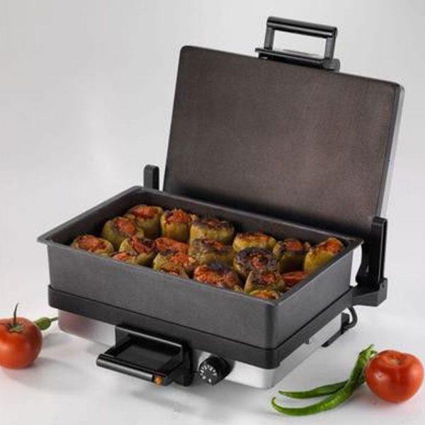 kadoland-silex-grill-tava-dahil