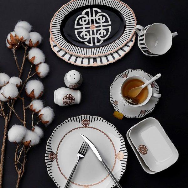 kadoland-Bitter-kahvalti-takimi- 32 Parca