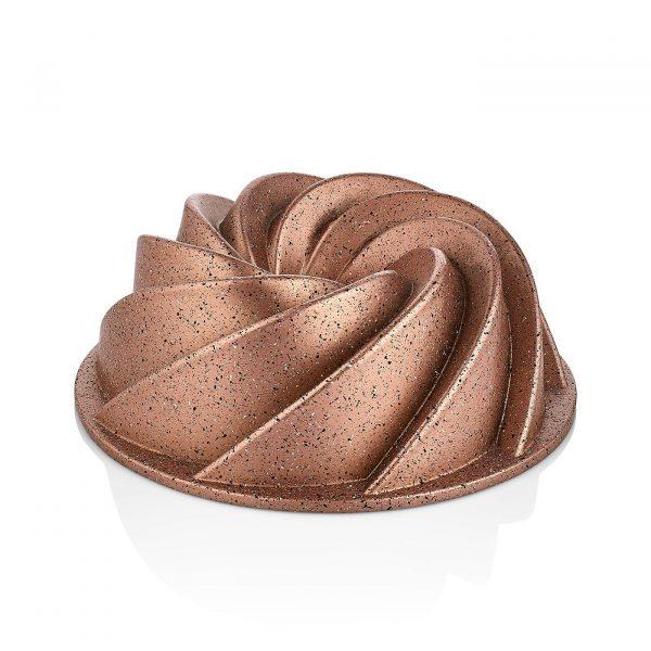kadoland-neva-Rose Chocolate Granit Kek Kalibi - N2659