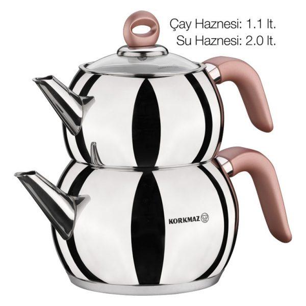 kadoland-Rosabella-Tea-Pot-Set-A210