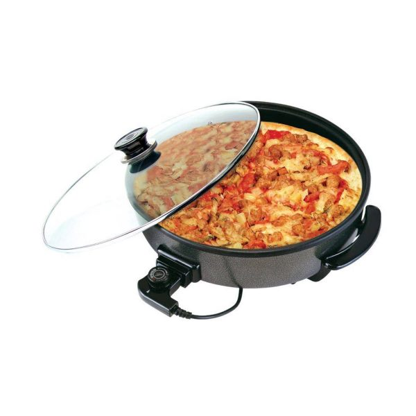 kadoland-eindhoven-Elektrikli-Pizza-Pan