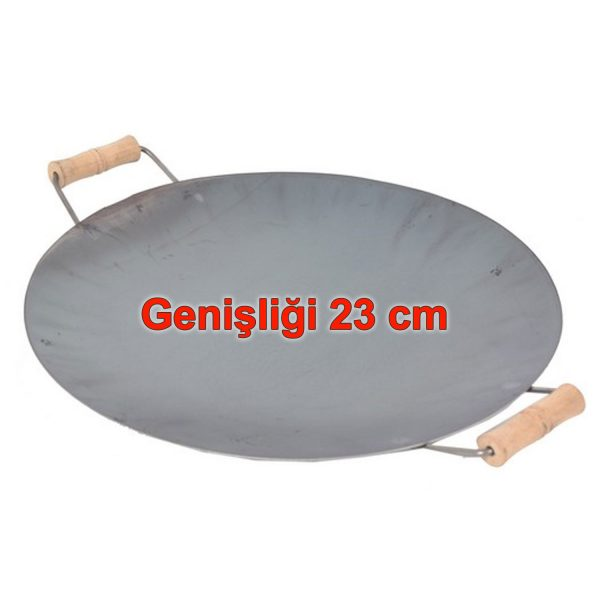 kadoland-eindhoven-sac-kavurma-23-cm