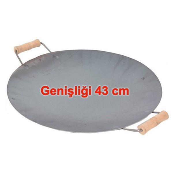 kadoland-eindhoven-sac-kavurma-43-cm