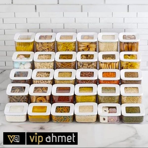kadoland-eindhoven-vip-ahmet-saklama-kaplari-mega-set