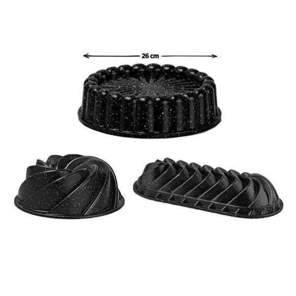 kadoland-eindhoven-tac-kek-kalibi-seti-siyah
