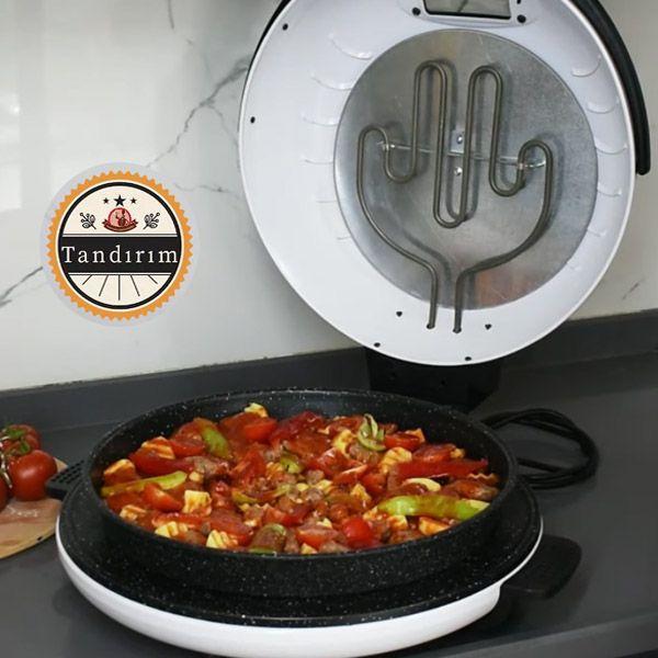 kadoland-eindhoven-Tandir-Tipi-Pizza-ve-Lahmacun-Makinesi-2