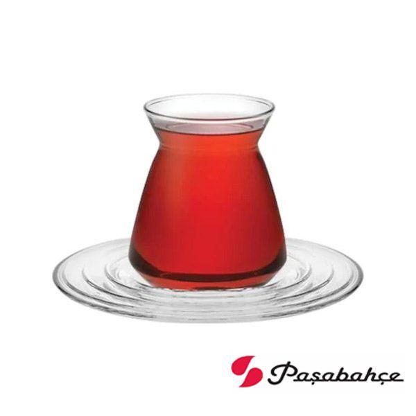 kadoland-eindhoven-Pasabahce-96573-cay-Seti-Samanyolu-12-Parca