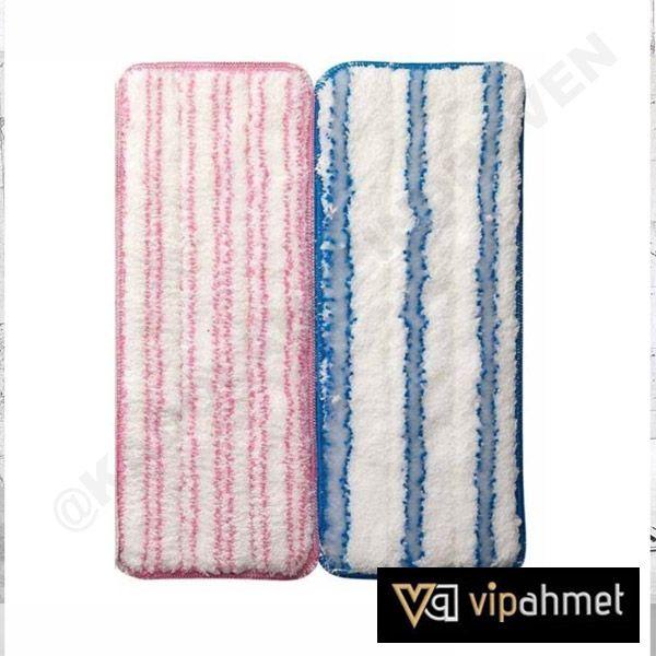 kadoland-eindhoven-Premium-Tablet-Mop-Yedek-Bezi-Ikili