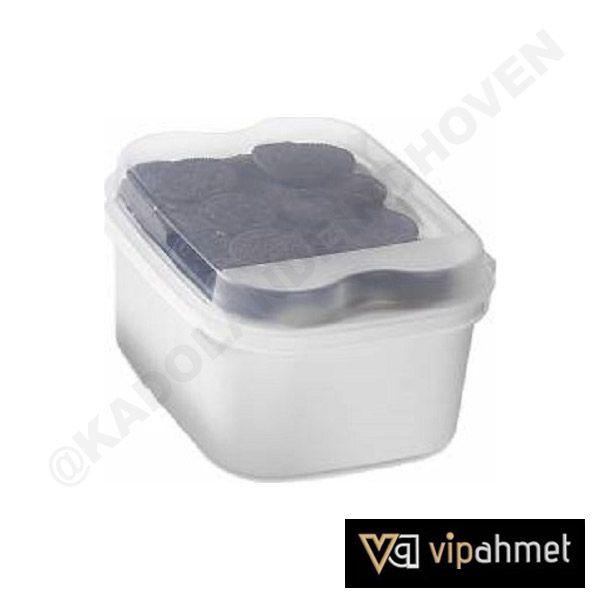 kadoland-eindhoven-Vip-Ahmet-1600-ml-Saklama-Kabi-Beyaz