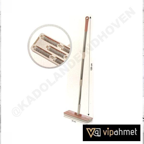 kadoland-eindhoven-vip-5-fircali-sopali-girgir-supurge-120cm-1