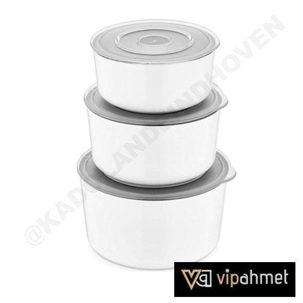 kadoland-eindhoven-vip-ahmet-3lu-Saklama-Kabi-Vakumlu-beyaz-vp-137
