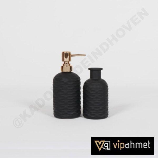 kadoland-eindhoven-vip-ahmet-Sabunluk---Vazo--Siyah