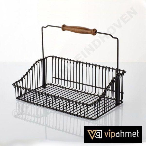 kadoland-eindhoven-vip-ahmet-ferforje-metal-sepet-20x30-fintorp-mode-p-37133142