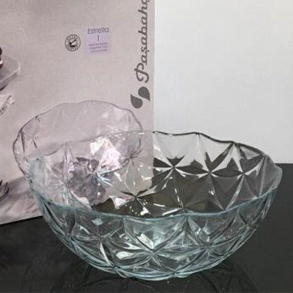 kadoland-eindhoven-estrella-bowl-buyuk-kase-p-43705595