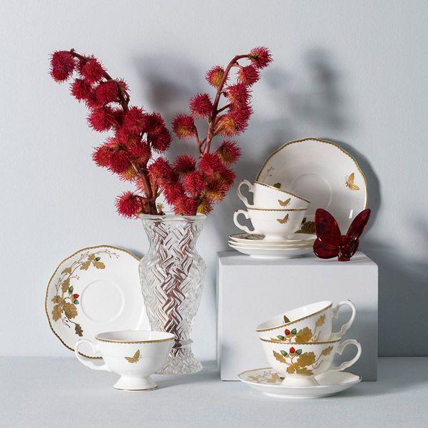 kadoland-eindhoven-jumbo-golden-butterfly-2-kisilik-kahve-fincan-seti