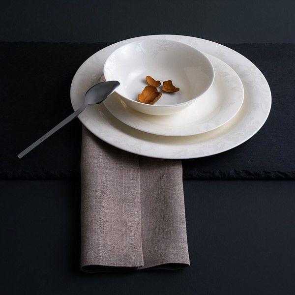 kadoland-eindhoven-jumbo-lily-24-parca-bone-yemek-takimi-1