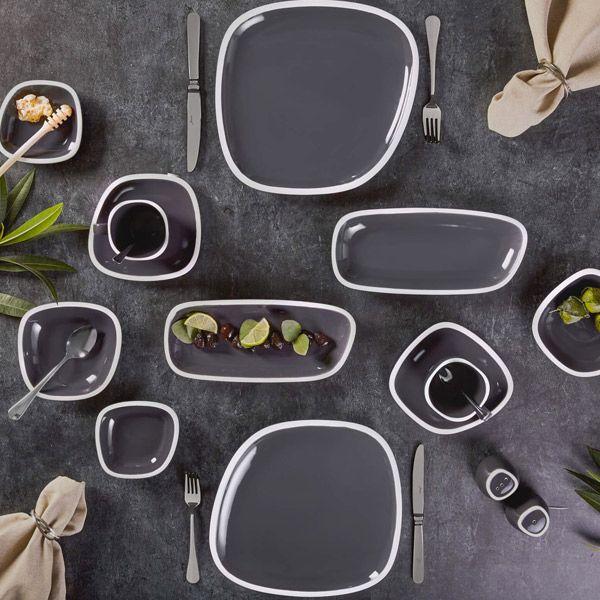 kadoland-eindhoven-jumbo-olive-28-parca-6-kisilik-kahvalti-takimi-1