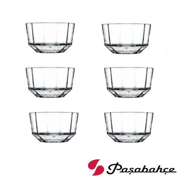kadoland-eindhoven-prisma-kase-350-cc-6-li-p-33922473