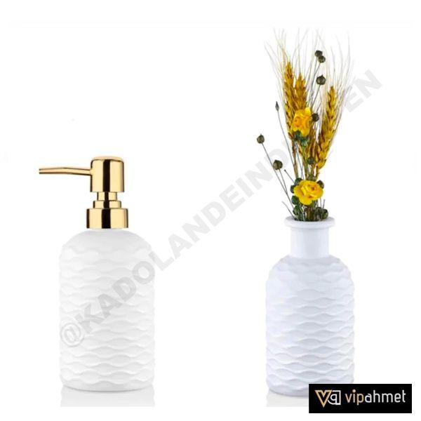 kadoland-eindhoven-vip-ahmet-vip-ahmet-sabunluk-vazo-beyaz