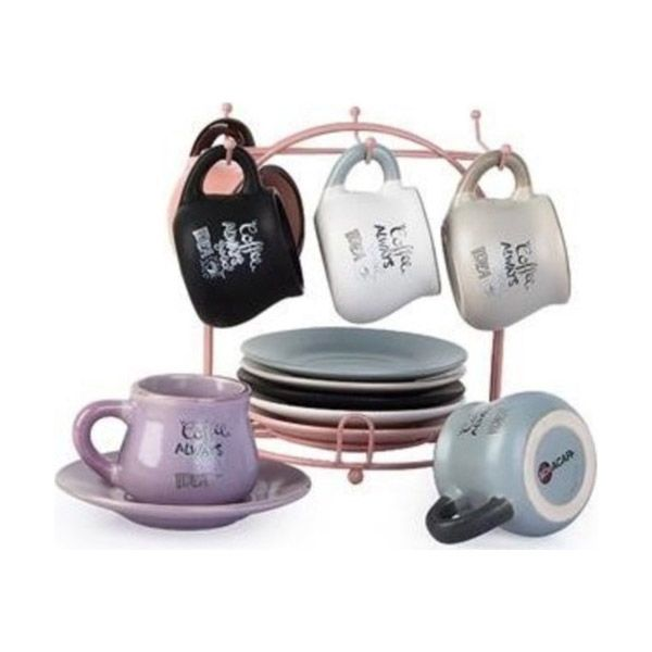 kadoland-eindhoven-acar-seramik-kahve-fincan-takimi-6-li-6-renk