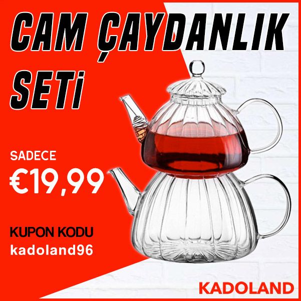 kadoland-eindhoven-cam-caydanlik-seti