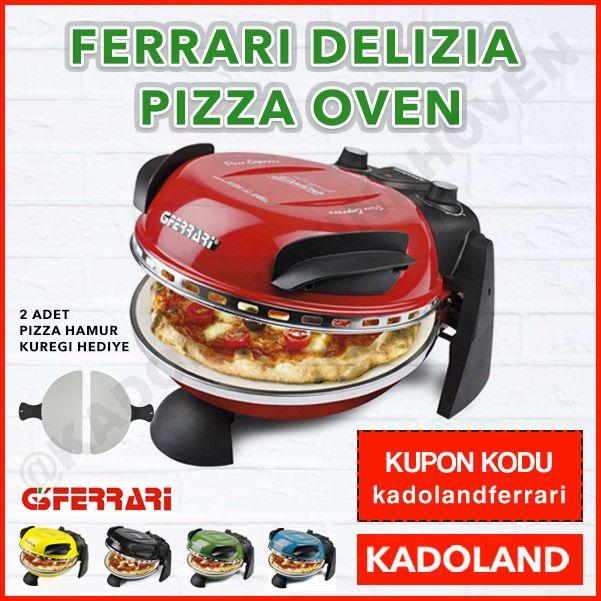 kadoland-eindhoven-instagram-oven-4