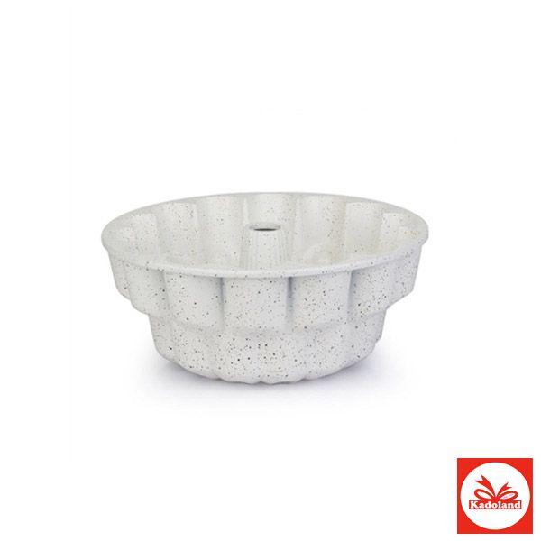 kadoland-eindhoven-acar-cast-space-dokum-kek-kalibi-beyaz-P456889741-1