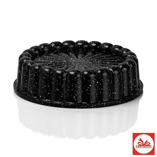kadoland-eindhoven-acar-dokum-granit-tart-kalibi-26-cm-siyah