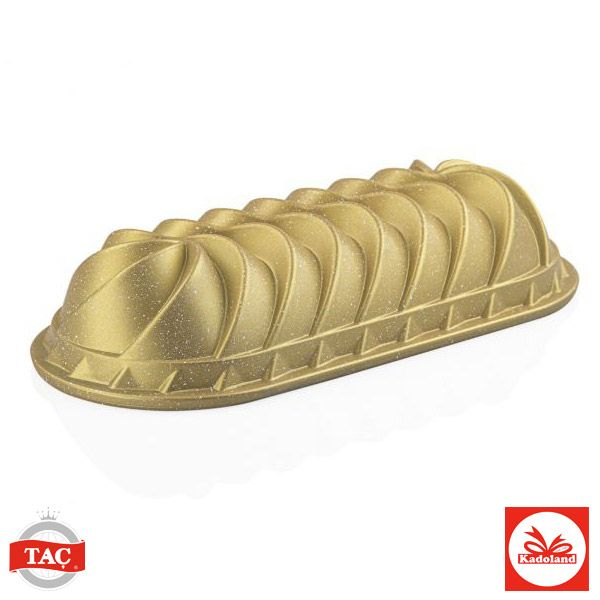 kadoland-eindhoven-kek-kaliplari-tac-ruzgar-gulu-baton-dokum-kek-kalibi-gold