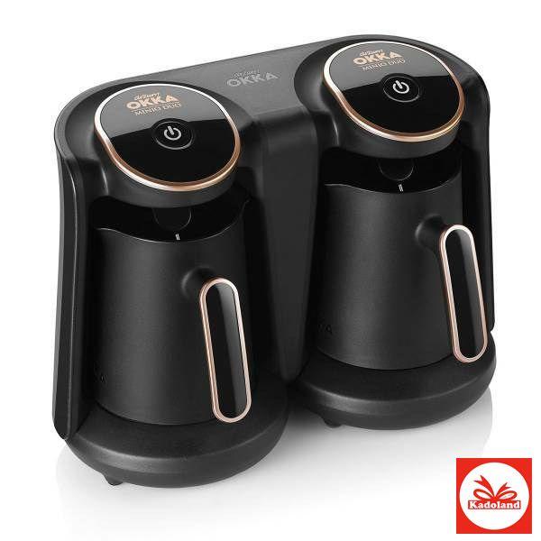 kadoland-eindhoven-ok006-okka-minio-duo-turk-kahvesi-makinesi-bakir