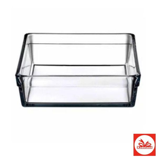 kadoland-eindhoven-borcam-premium-kare-pisirme-kabi-59304-p-41435360-2