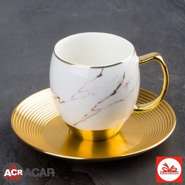 kadoland-eindhoven-acar-porselen-6li-kahve