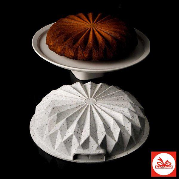 kadoland-eindhoven-motto-dokum-kek-kalibi-beyaz-kek-kaliplari-acar-70987-23-B