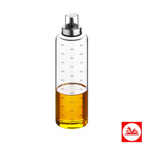 kadoland-eindhoven-borasilikat-damlatmaz-yaglik-1-lt-p-189