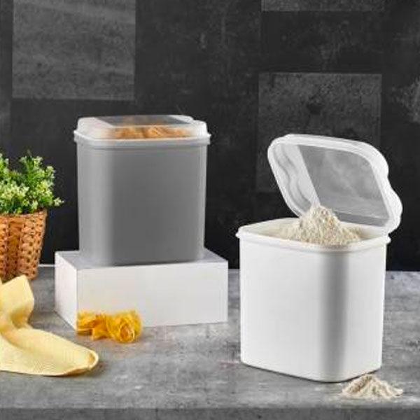kadoland-eindhoven-cok-amacli-beyaz-masal-saklama-kabi-6-li-set-4500-ml
