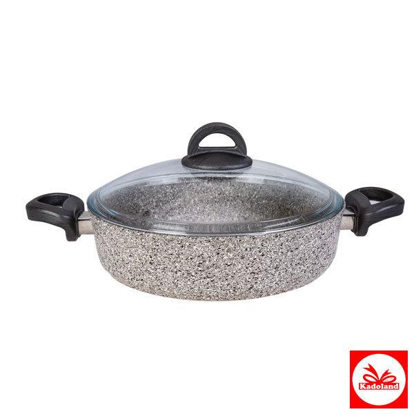 kadoland-eindhoven-karaca-dark-silver-bio-granit-26-cm-karniyarik-tencere