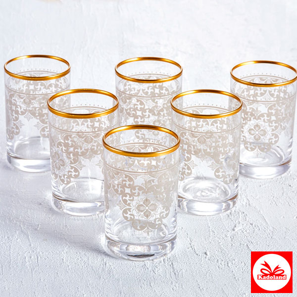 kadoland-eindhoven-karaca-sare-6li-kahve-yani-bardagi-gold-1