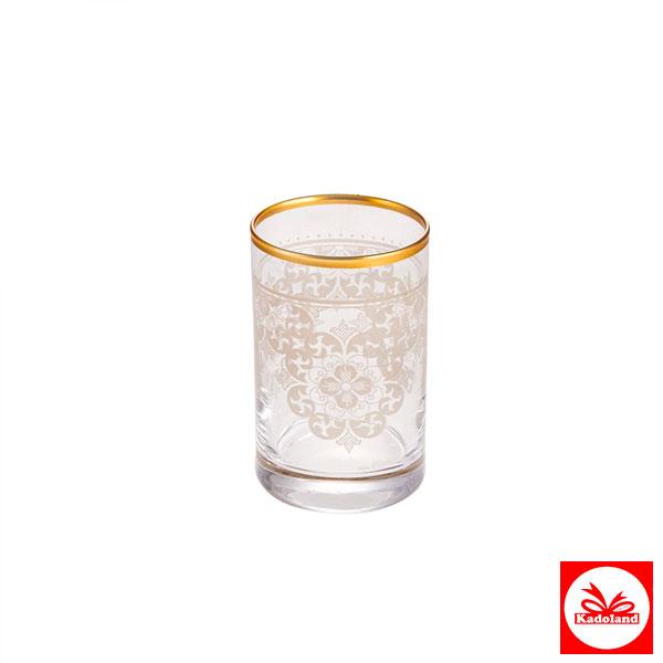 kadoland-eindhoven-karaca-sare-6li-kahve-yani-bardagi-gold