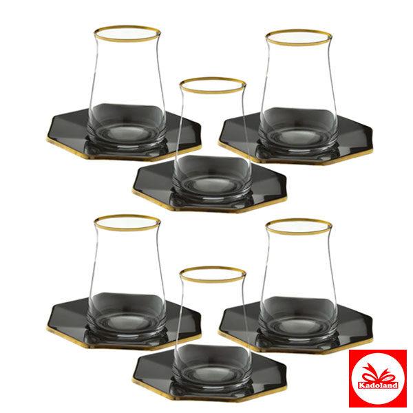 kadoland-eindhoven-jumbo-spring-12-parca-cay-seti-siyah-altin-P487900773