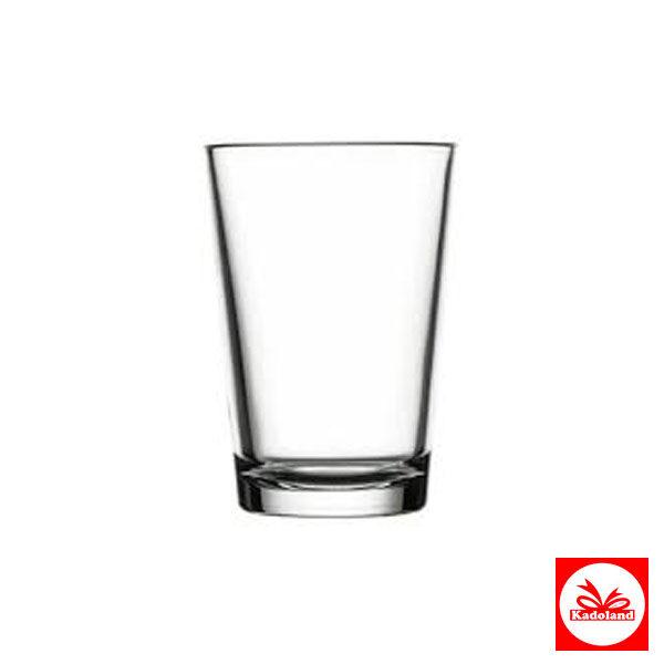 kadoland-eindhoven-pasabahce-52052-alanya-su-bardagi-6-li