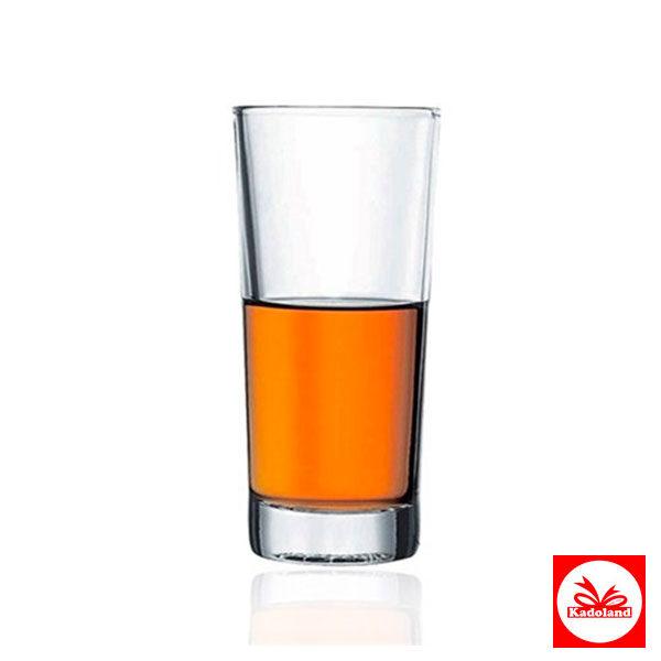 kadoland-eindhoven-pasabahce-alanya-limonata-bardagi-6li-bardak-52138