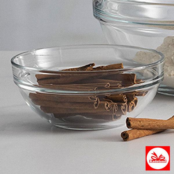 kadoland-eindhoven-pasabahce-chef-s-kapakli-saklama-kabi-kase-595cc-p-453632221