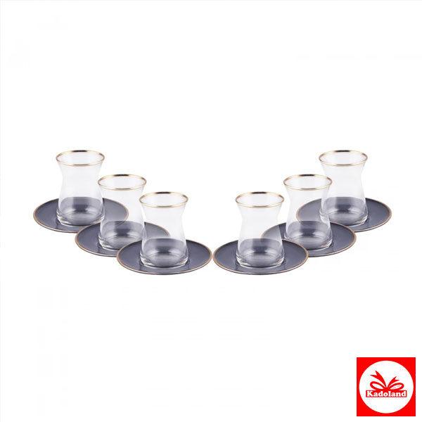 kadoland-eindhoven-karaca-retro-antrasit-6-kisilik-cay-seti-1