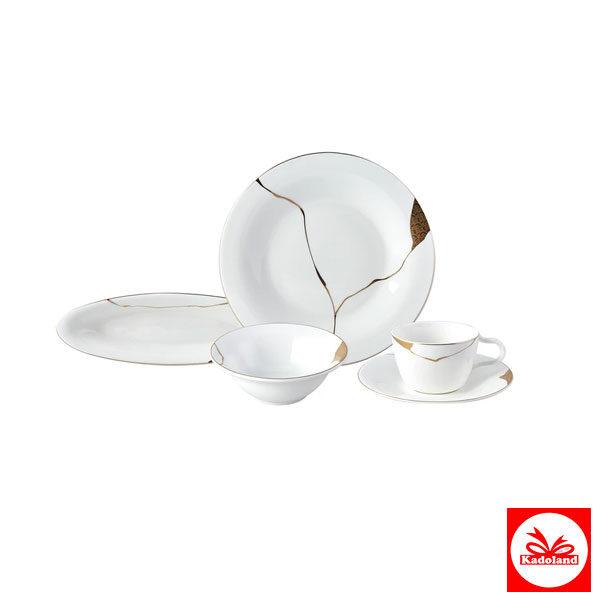 kadoland-eindhoven-karaca-fine-pearl-quora-26-parca-6-kisilik-inci-kahvalti-seti