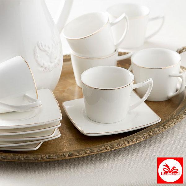 kadoland-eindhoven-karaca-kare-tabakli-kahve-fincan-rsy00165-1