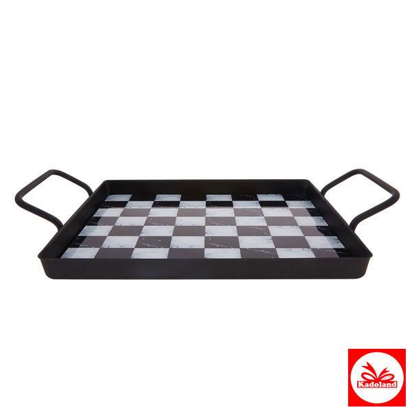 kadoland-eindhoven-karaca-satranc-siyah-tepsi-2