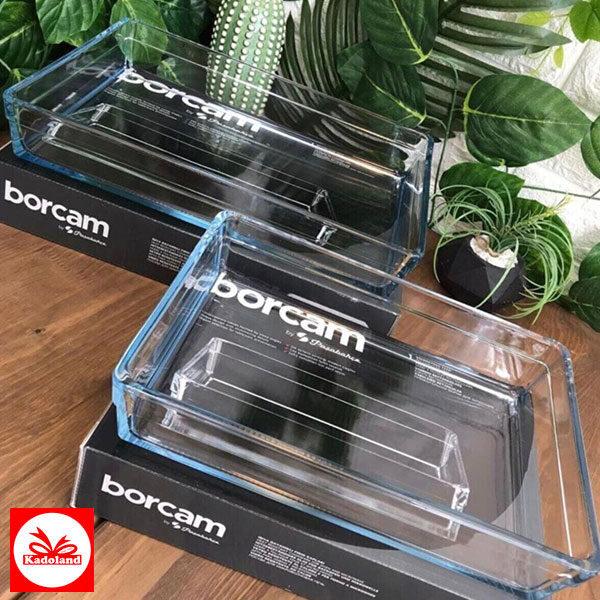 kadoland-eindhoven-pasabahce-premium-ikili-borcam-firin-tepsisi-fma05209-fma05050-p-45505021